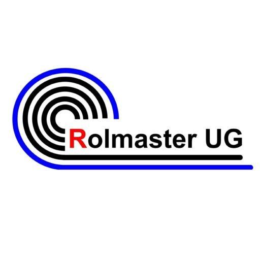 Роллмастер